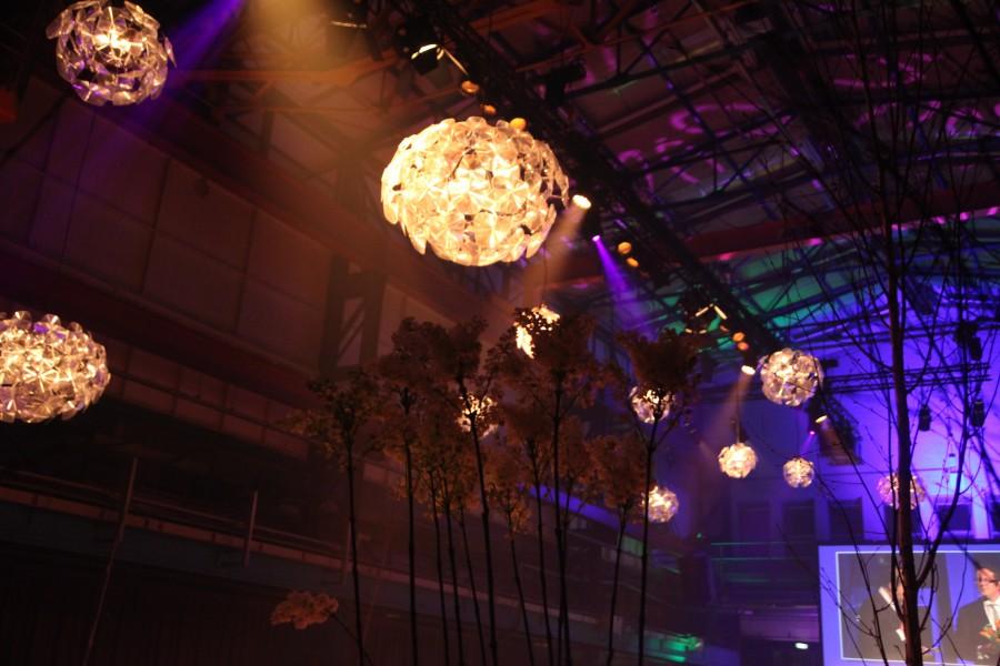 Dutch NEVIR Awards 2016
