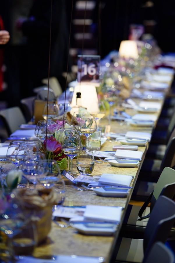 Goed Geld Gala 2016