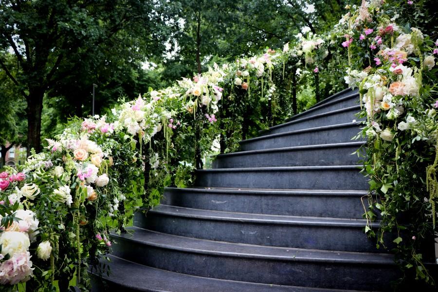 rozen trap