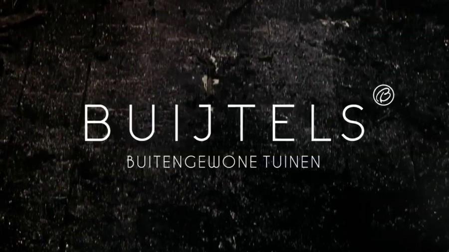 Buijtels logo