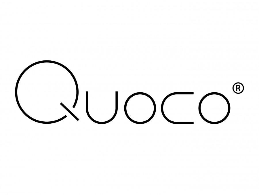 Quoco logo