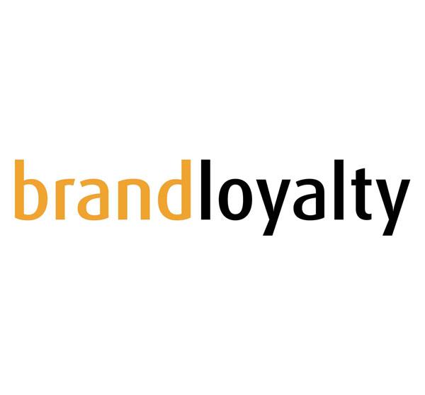 BrandLoyalty