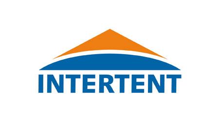 Intertent
