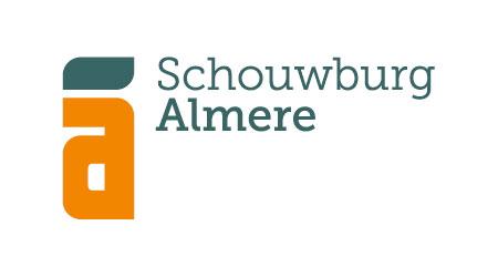 Schouwburg almere