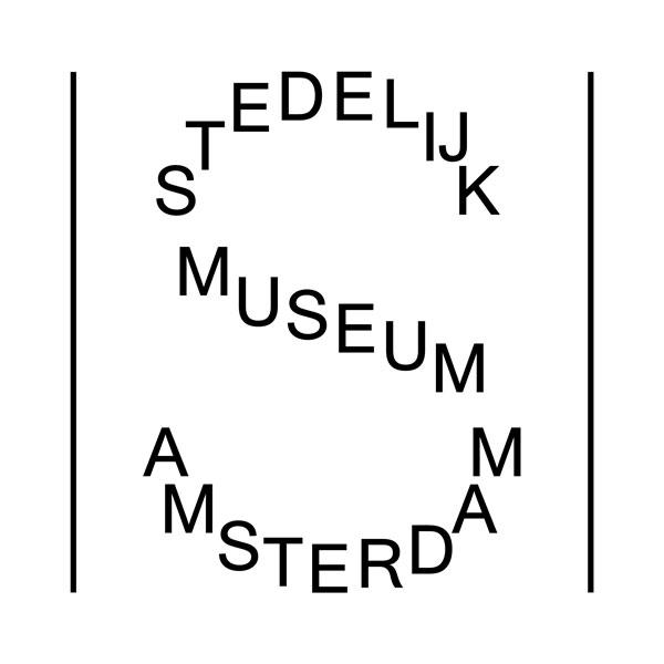 Stedelijk