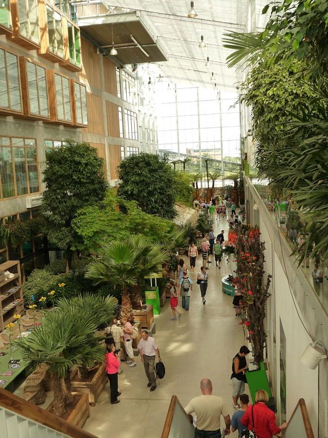 Floriade 2012 - 002