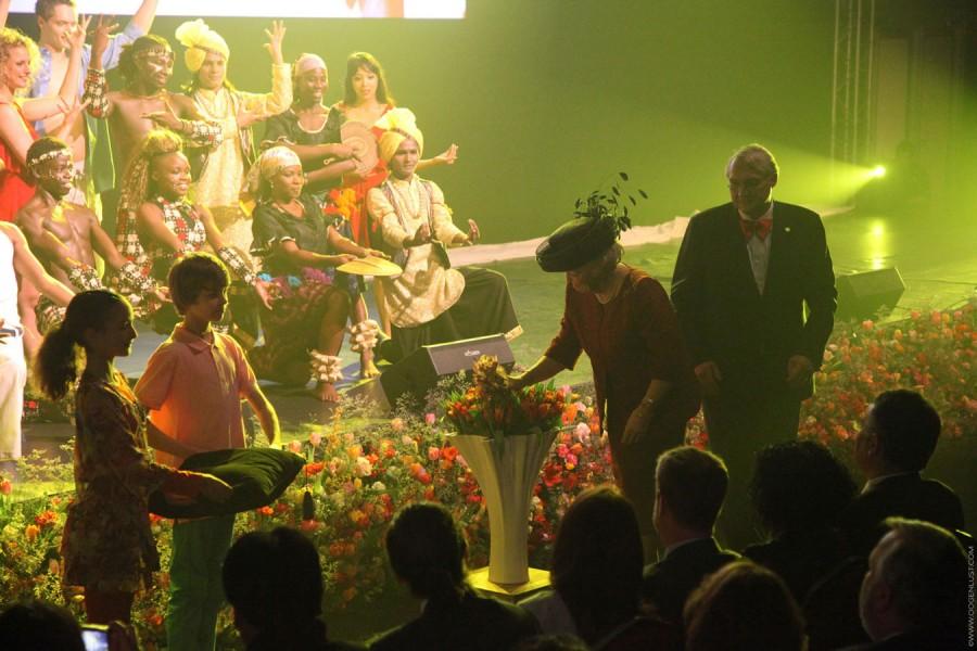 Floriade 2012 - 004