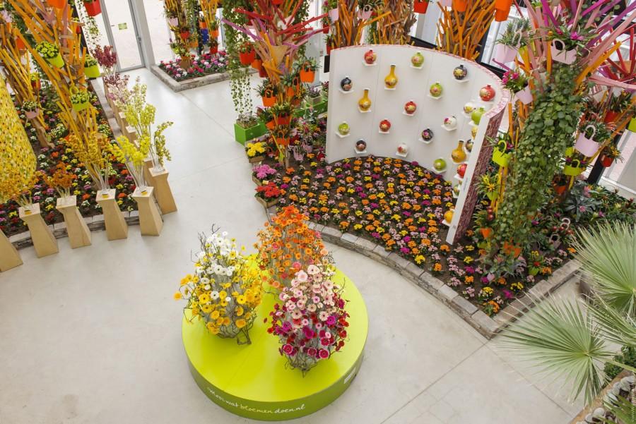 Floriade 2012 - 009