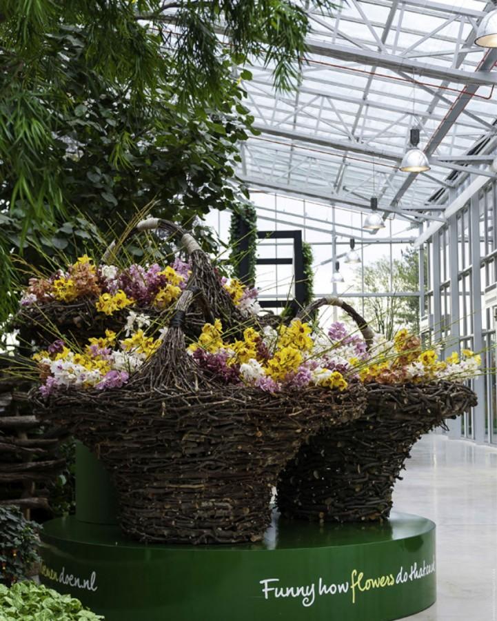 Floriade 2012 - 012