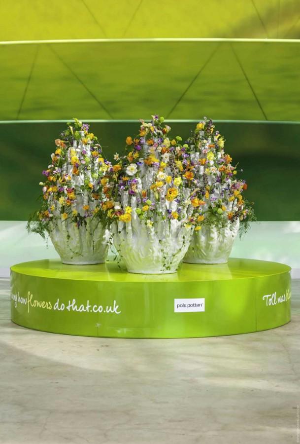 Floriade 2012 - 017